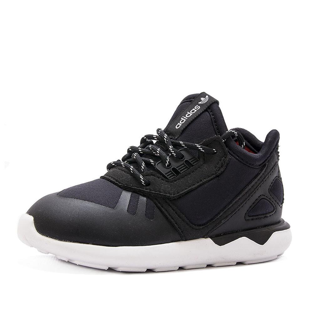 Image of Adidas Tubular baby schoenen