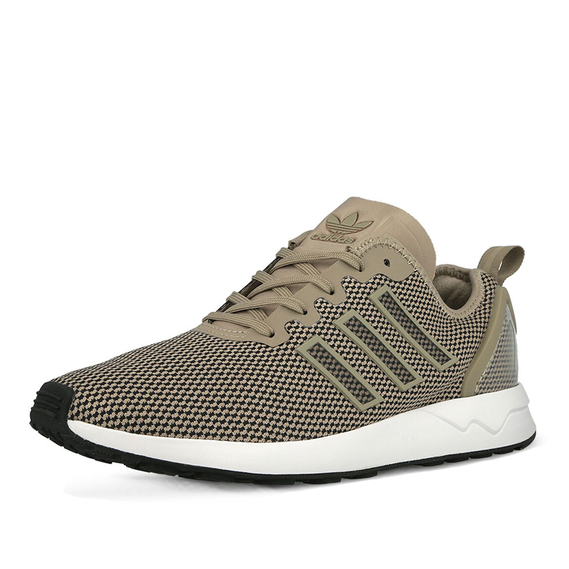 Image of Adidas zx flux adv heren sneakers