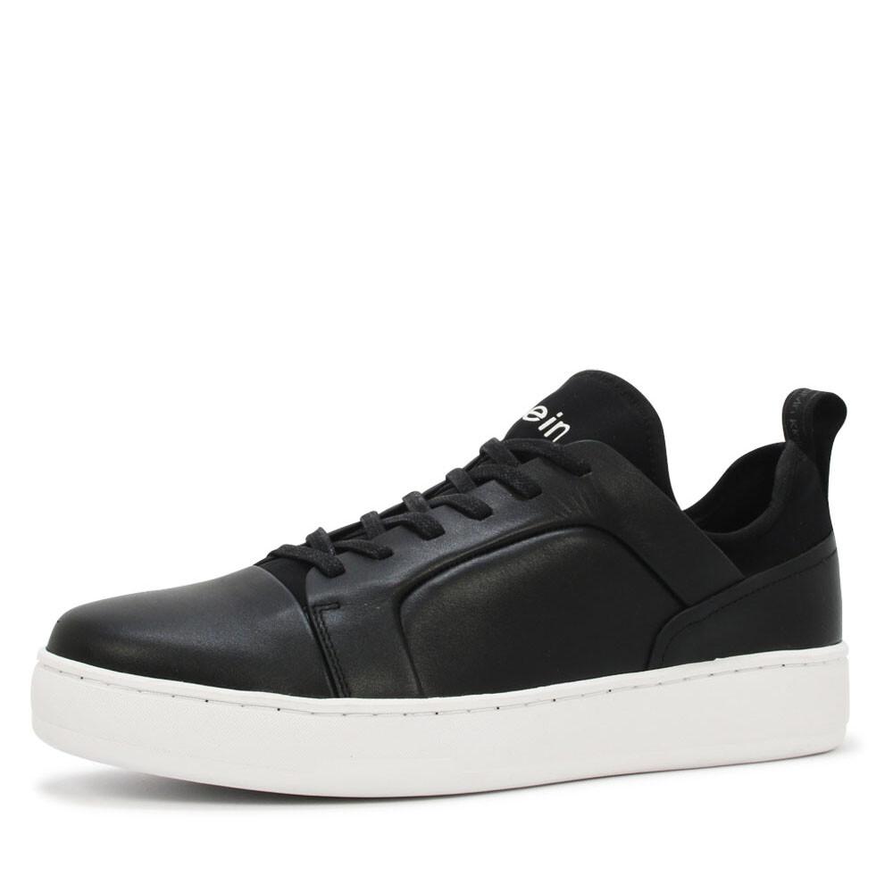 Calvin Klein norio sneaker zwart