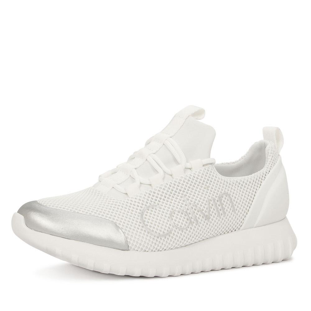 Calvin Klein reika sneaker wit