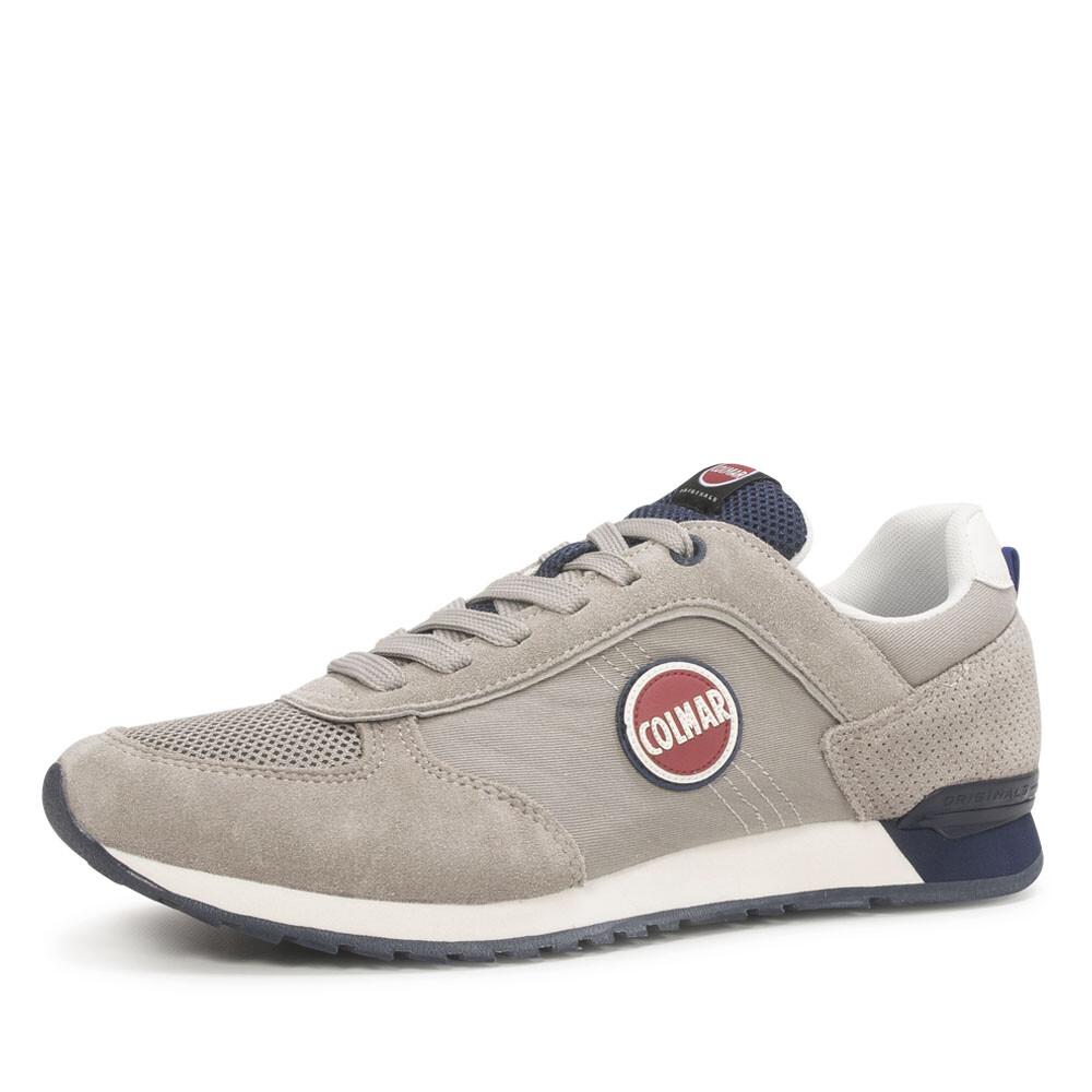 Colmar travis colors sneakers