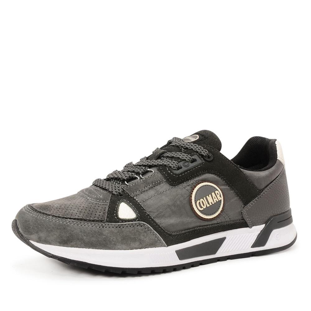 Colmar travis supreme suede 033 sneaker