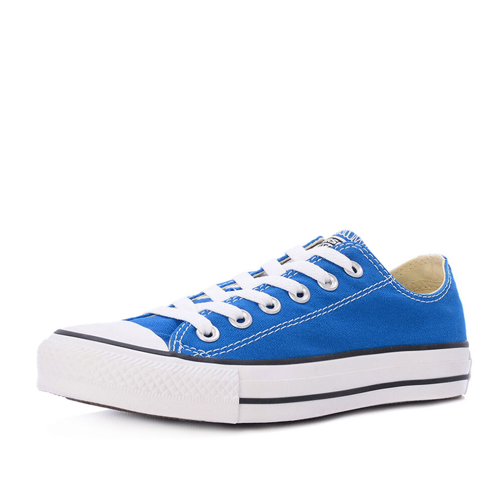 Converse all star  blauw