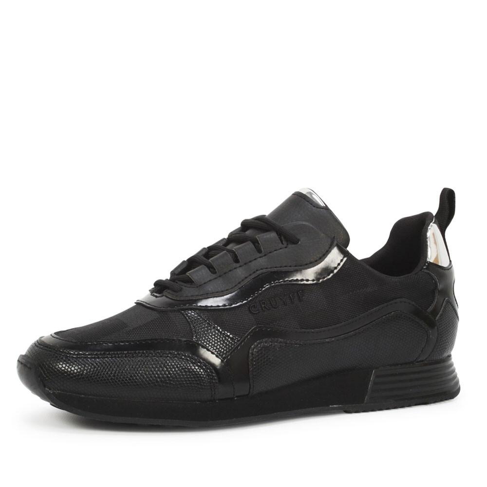 Cruyff ghillie  sneaker zwart