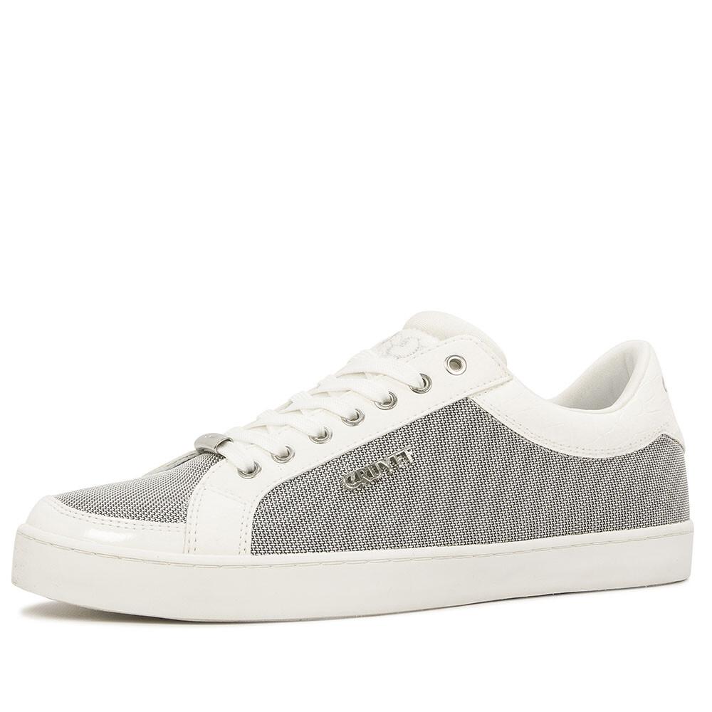 Cruyff jordi witte sneaker