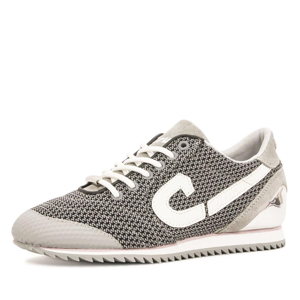 Cruyff ripple grijze  sneaker