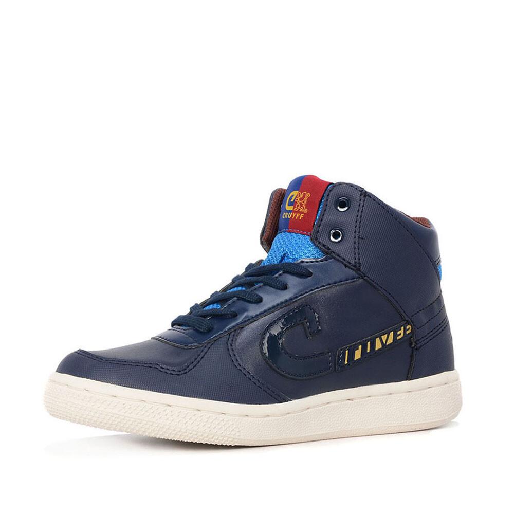 Schoenenwinkel, Cruyff silva jr sneakers