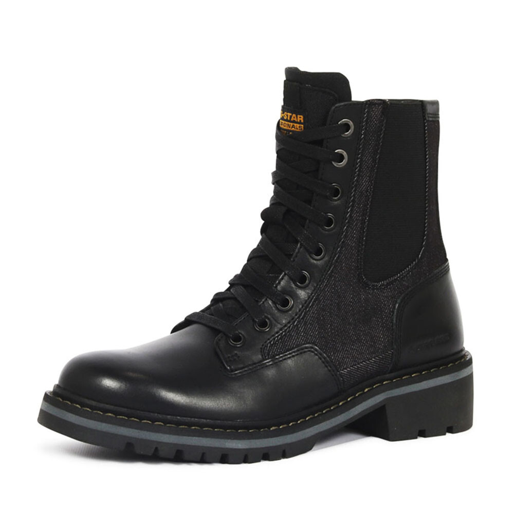 G-Star core boot ll veterboots