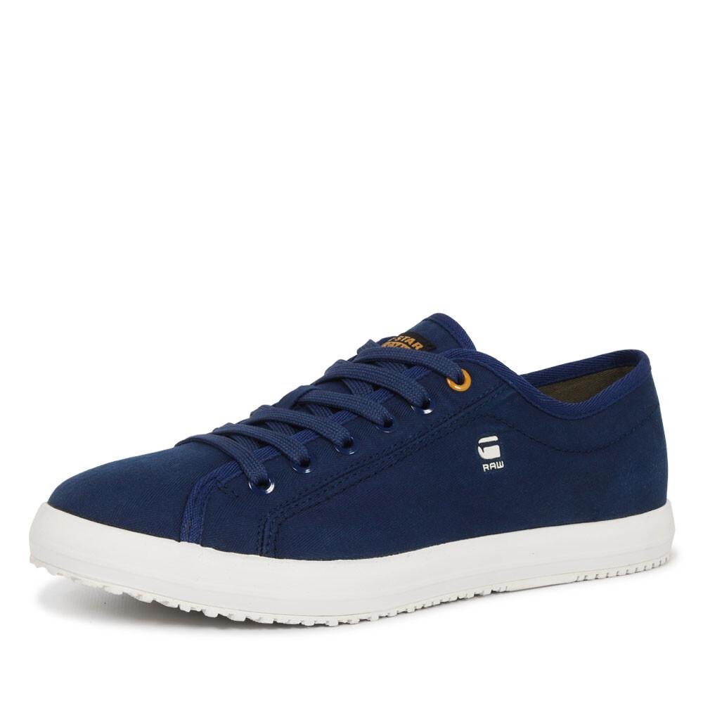 G-Star Kendo  sneaker blauw