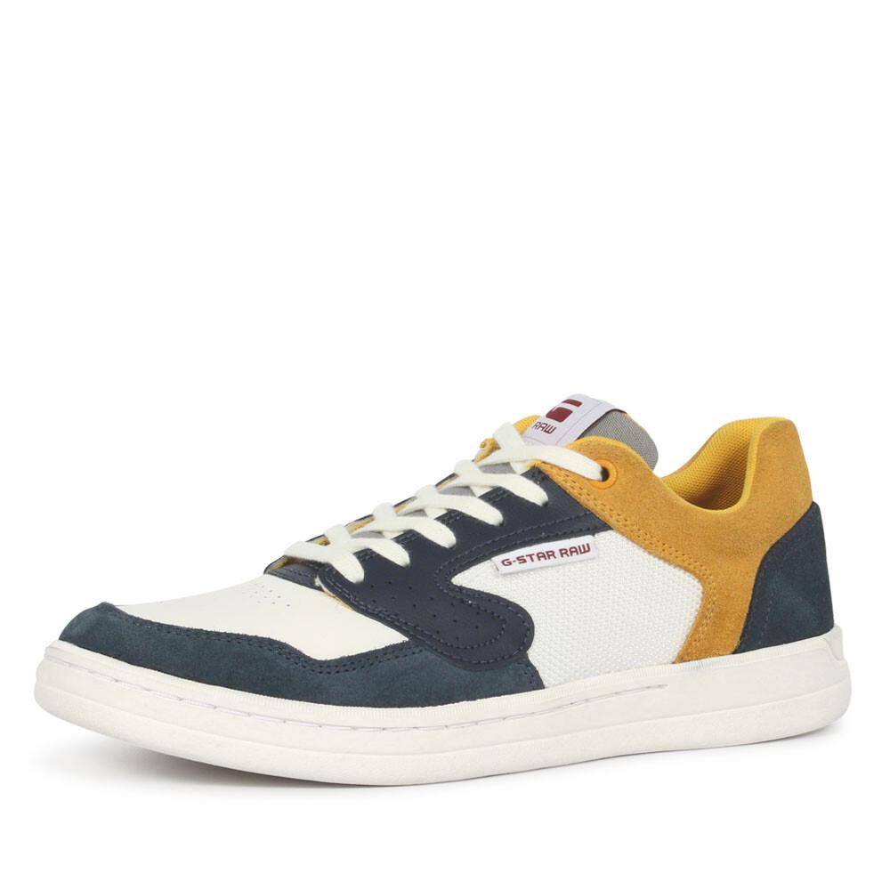 G-Star mimemis sneakers laag
