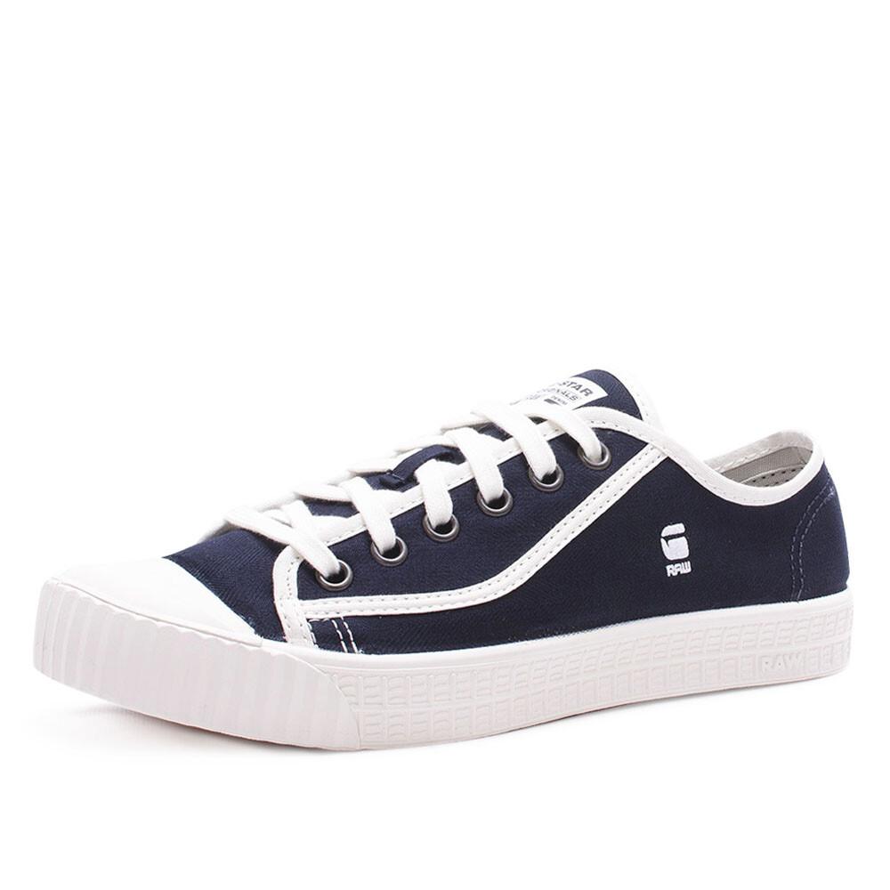 G-Star rovulc blauwe  sneaker