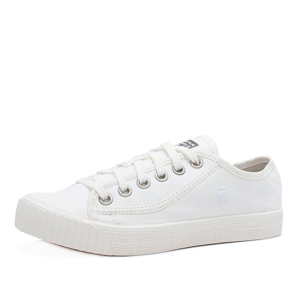 G-Star rovulc witte  sneakers