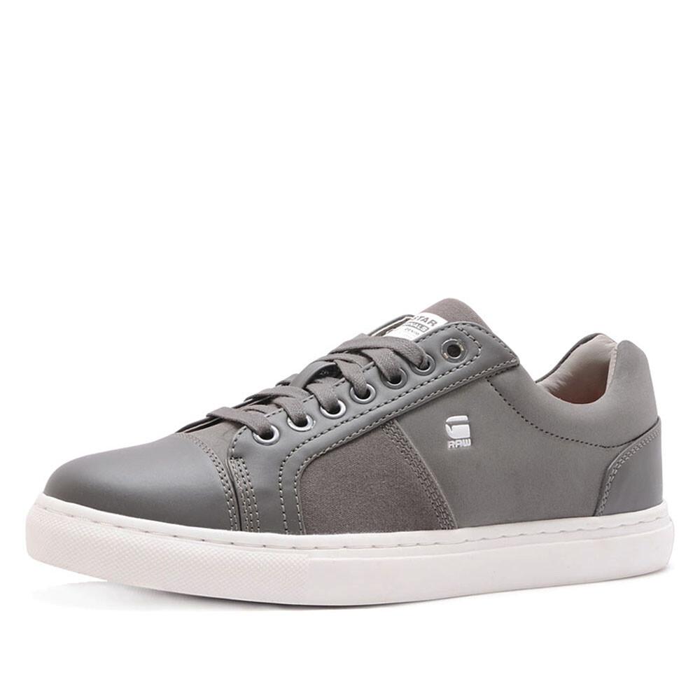 G-Star toublo grijze  sneaker
