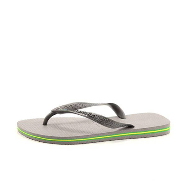 Havaianas slippers