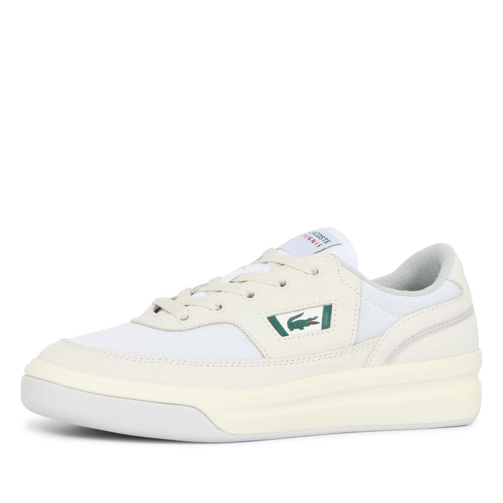 Lacoste g80 og  sneakers