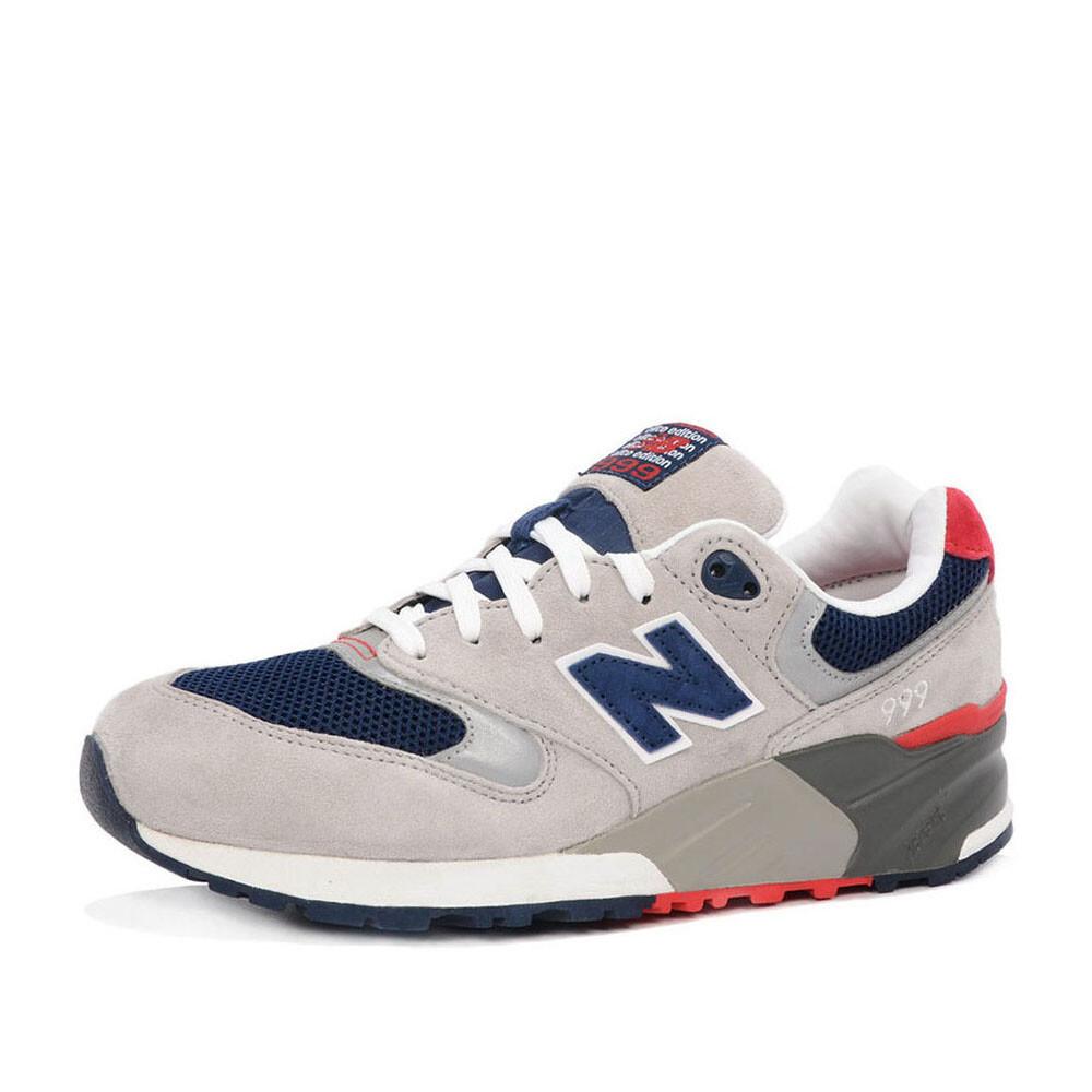 New Balance 999 heren sneakers