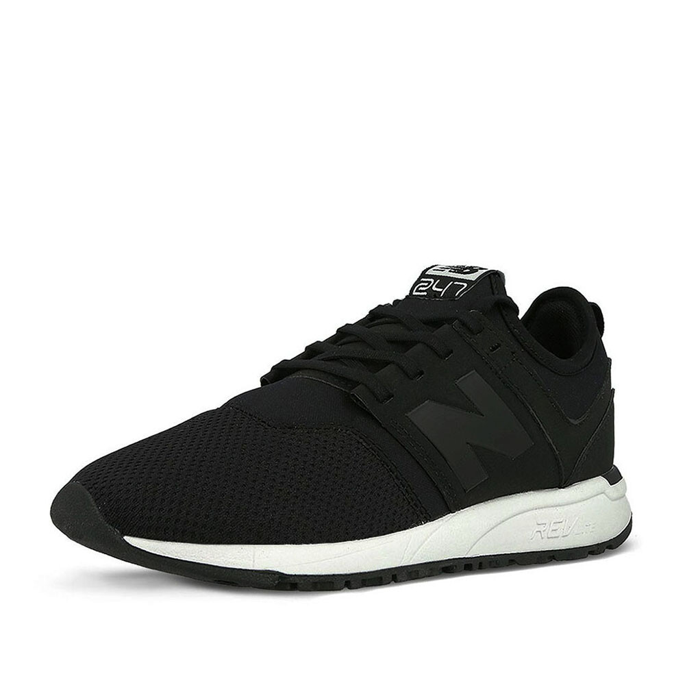 New Balance 274 dames sneaker