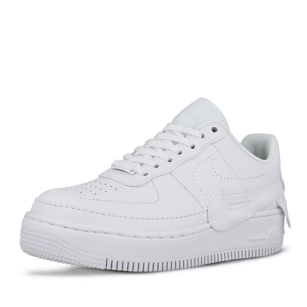 Nike air force 1 jester wit