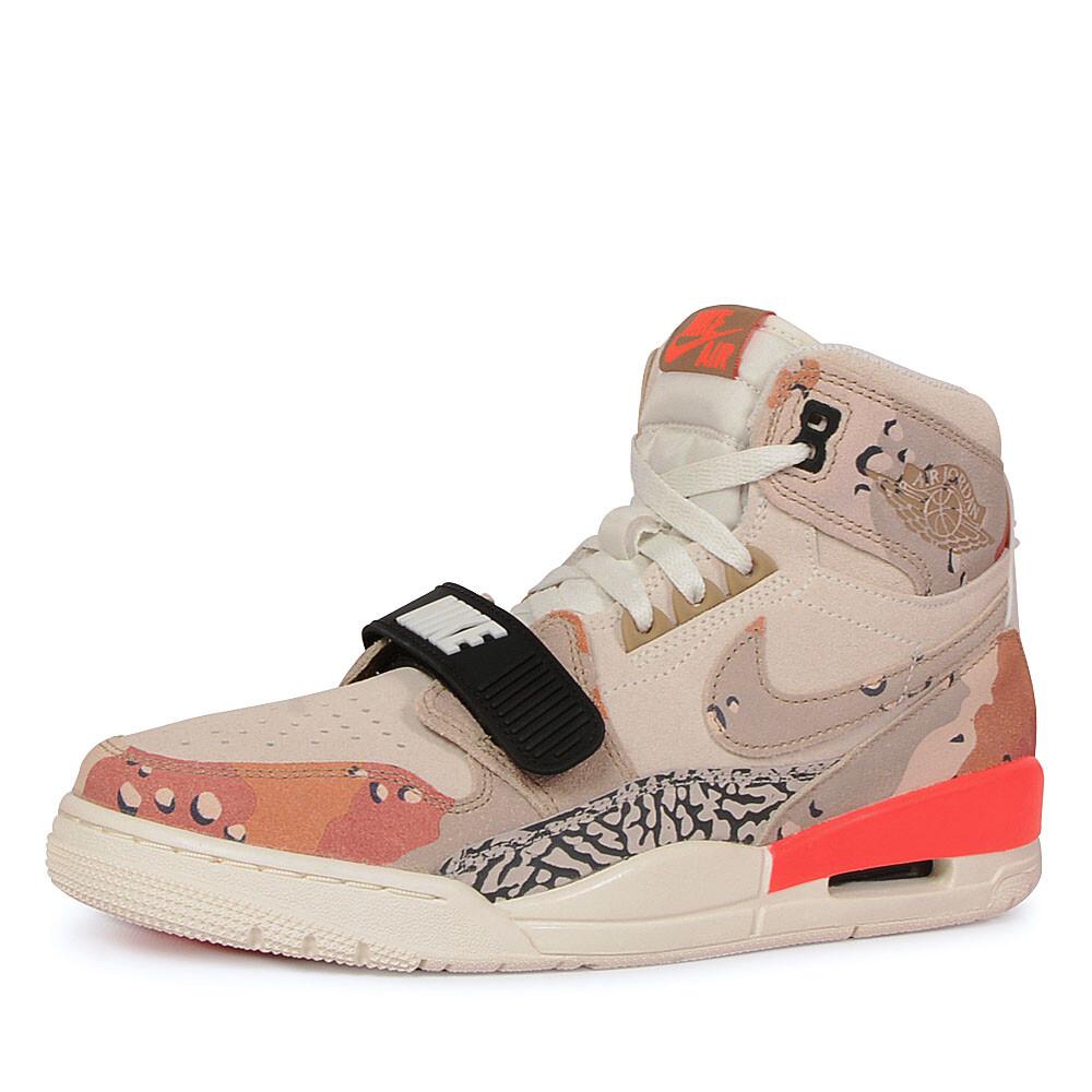 Nike Air Jordan Legacy 312 sneaker