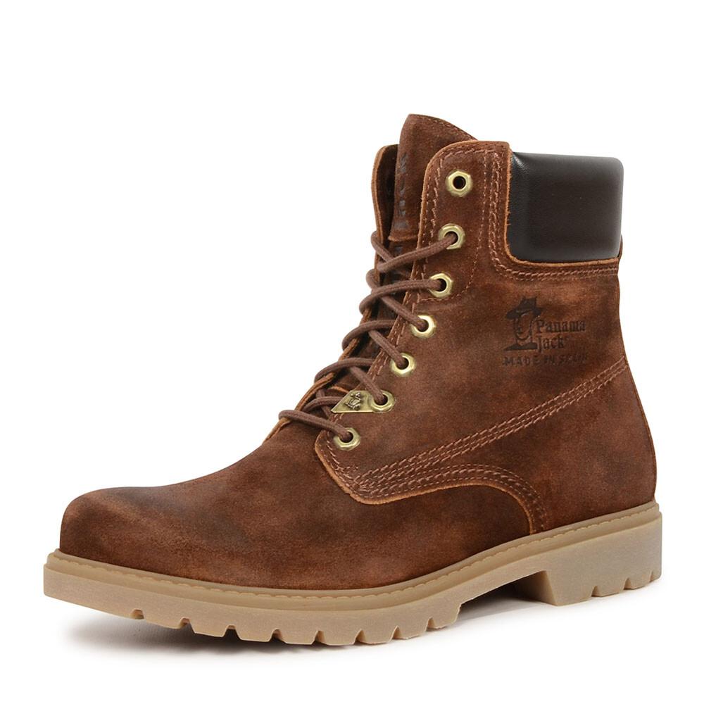 Panama Jack panama 03 C57 boots