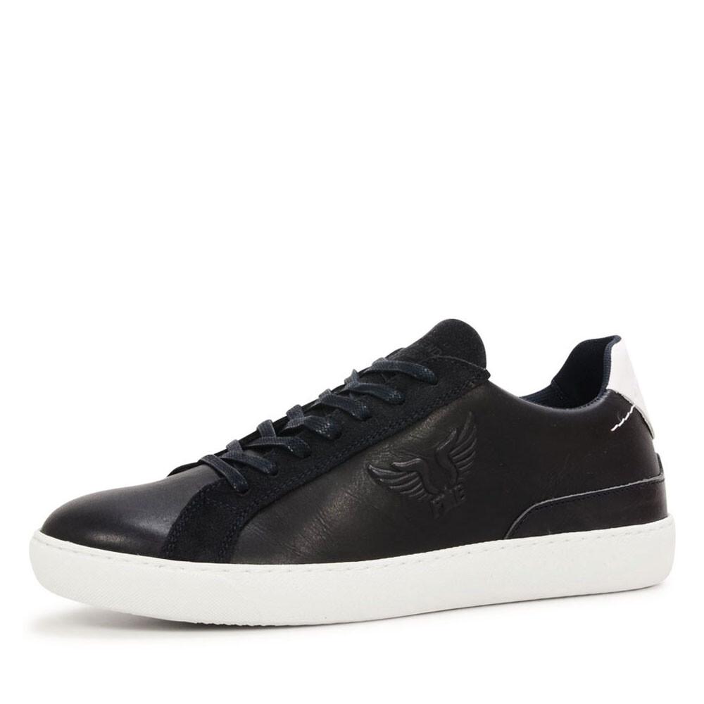 Schoenenwinkel, PME Legend curtis sneaker blauw