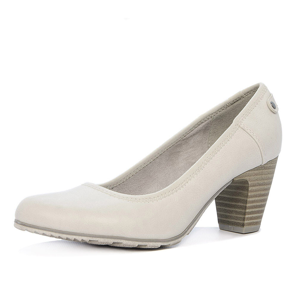Pumps Nyelle 2 by S.Oliver