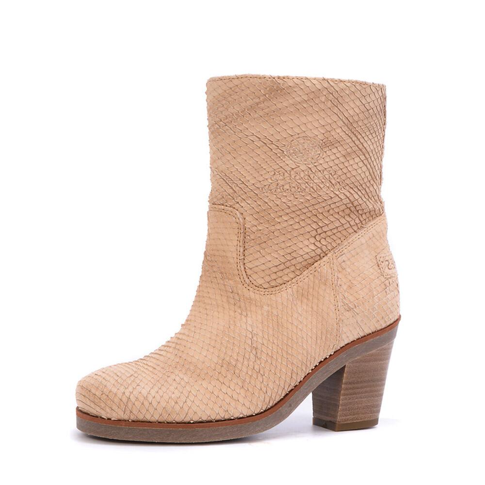 New Online schoenen kopen doe je bij de grootste websh - Shabbies #KJ48