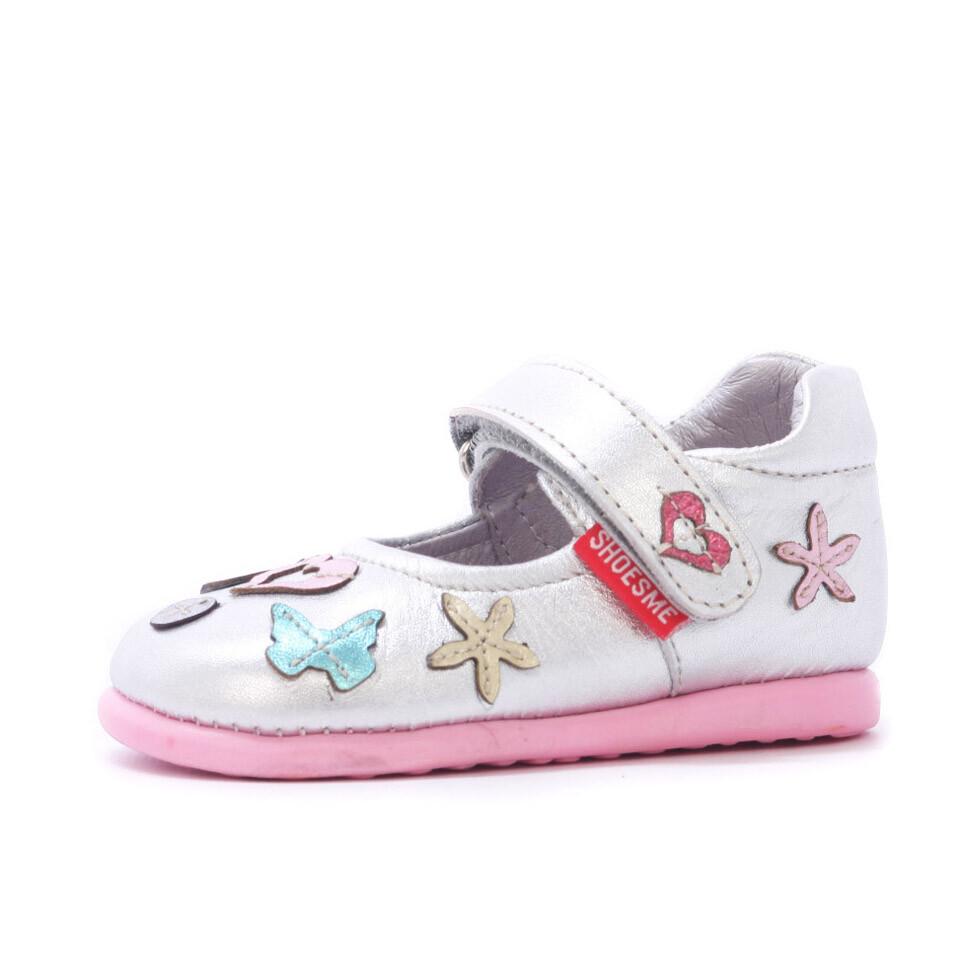 Shoesme ballerina