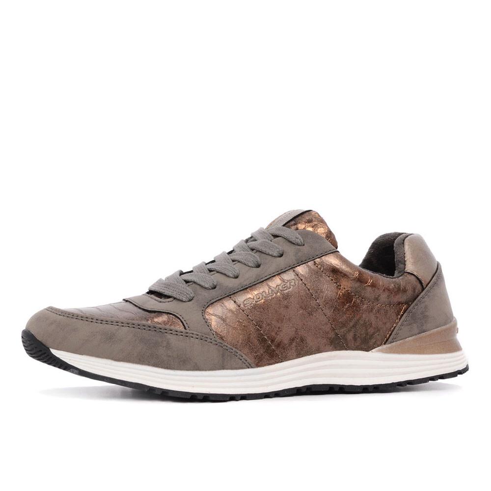 s Oliver 23607  sneaker