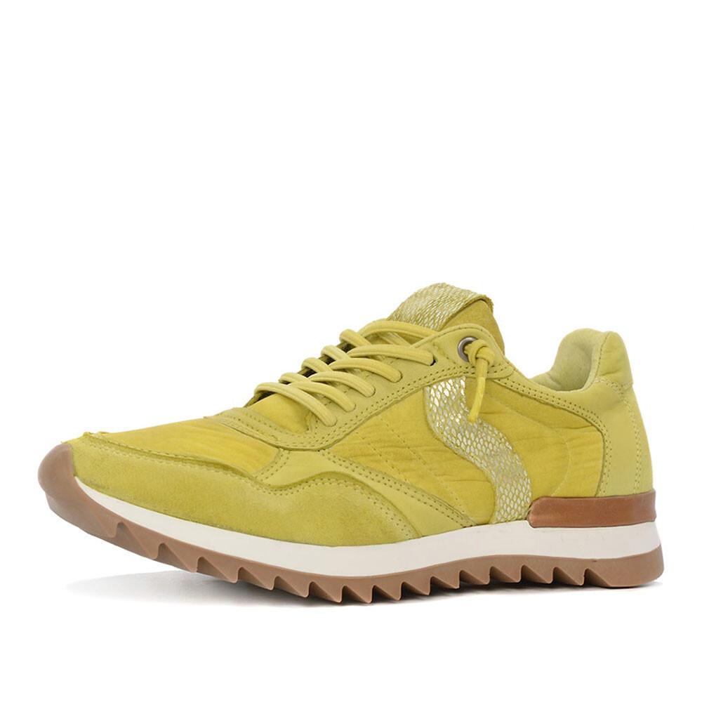 SPM nixon  sneakers