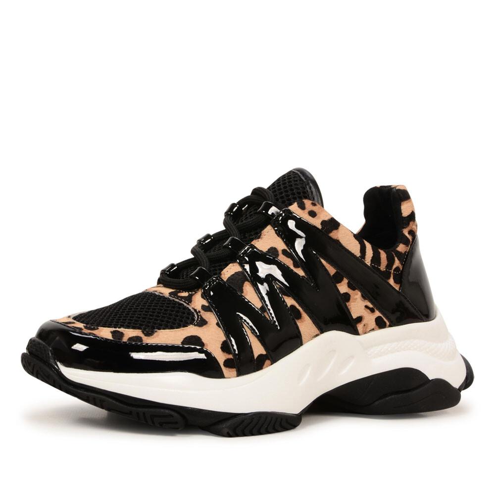 Schoenenwinkel, steve madden maximus sneakers